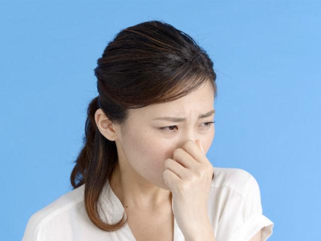 【蓄膿症】蓄膿症(慢性副鼻腔炎)でお悩みの方へ【堺市 美原区】
