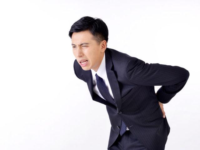 【腰痛改善】なぜ繰り返す腰の痛みは治らないのか?原因と解決方法【堺市美原区】