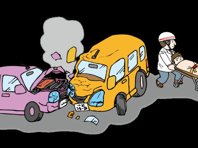 【交通事故】堺市美原区で交通事故をして整骨院をお探しの方はこちら【堺市 美原区 整骨院】