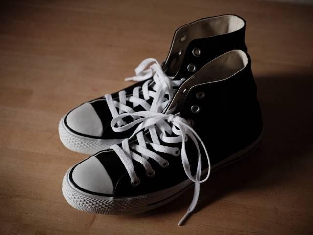 【靴選びのポイント】実は横幅が大事!?靴を選ぶ時のポイントをご紹介します!【堺市美原区】
